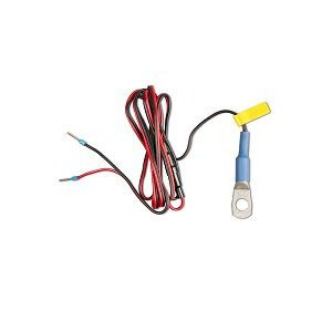 BMV702 Temperature Sensor