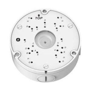 Sunell Junction Box for Bullet Camera