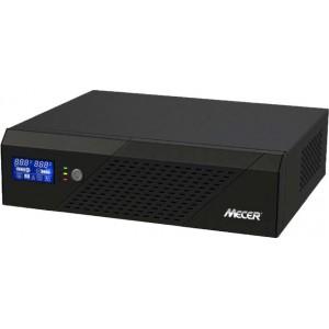 Mecer 2400VA (1440W) Inverter Battery Charger (UPS)