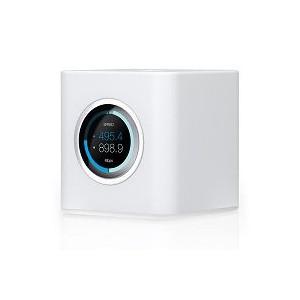 Ubiquiti UB-AFI-R AmpliFi HD Mesh Router