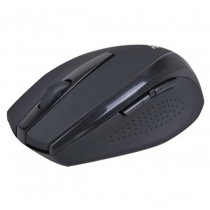 Astrum MT400 Mouse Bluetooth 3.0 - 5 Button