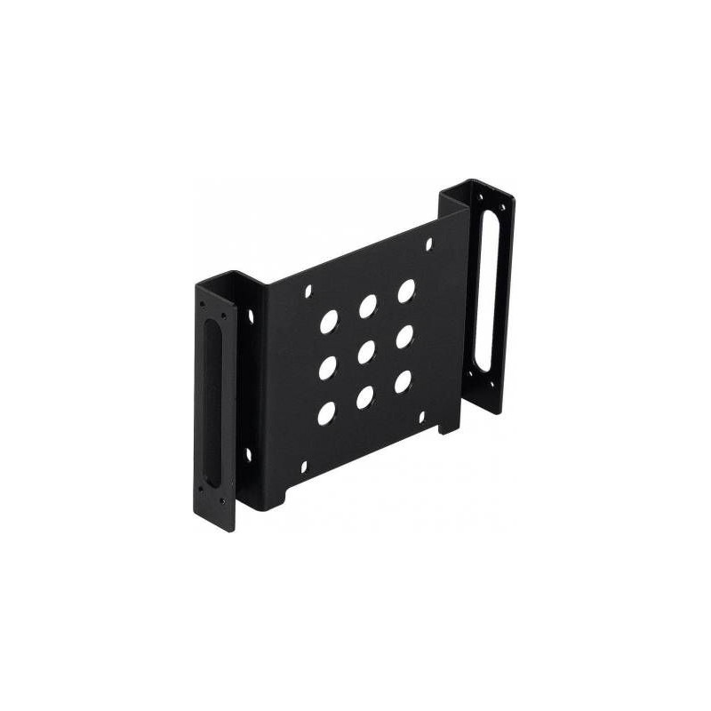 """Orico 5.25"""" to 2.5 and 3.5"""" Aluminum HDD Bracket"""