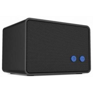 Astrum ST180 Black Wireless Speaker