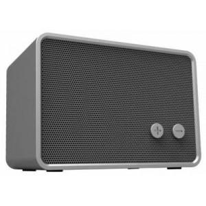 Astrum ST180 Grey Wireless Speaker