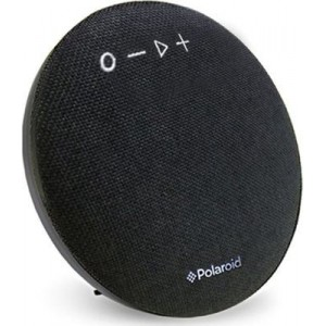 Polaroid Bluetooth True Wireless Stereo Speaker