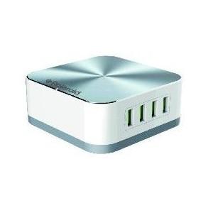 Polaroid 8 Port Universal USB Charger