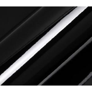 Hexis SkintacHX20000 Prem Cast Film Gloss 1520mm x 25m - Deep Black