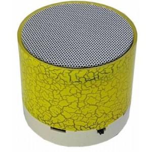 Microworld SO8U3 Bluetooth Speaker / USB / FM / MicroSD