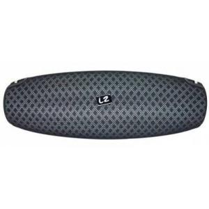Microworld E20 Black Bluetooth Speaker / USB / FM / MicroSD