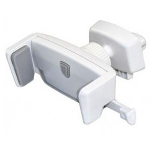 Car Airvent Phone Holder