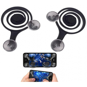 Mobile Joystick MJS001