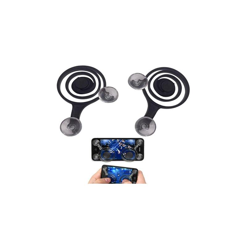 Mobile Joystick MJS001
