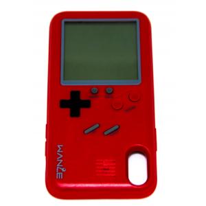 Game Design Phone Cover