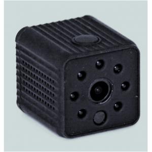 HDMI Mini 4K Camera