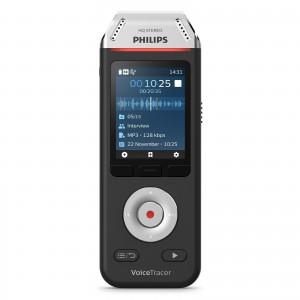Philips DVT2110 VoiceTracer