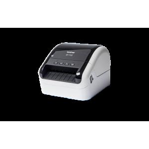 Brother QL 1100 103mm Direct Thermal Label Printer