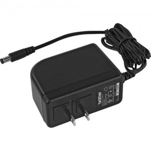 Brother ADE 001 PT E300/E550 Power Supply
