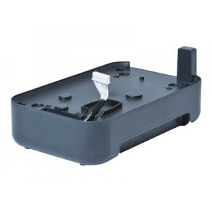 Brother PA-BB-002 Battery Base for Lithium-Ion Battery - PT-P900W/P950NW