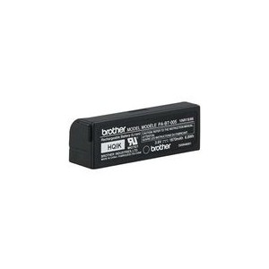 Brother PA-BT-005 Battery for PT-P710BT