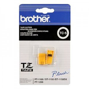 Brother TC 5 Cutter Blade