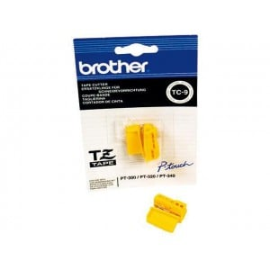Brother TC 9 Cutter Blade