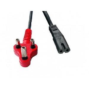 Standard 1.8m Figure 8 Dedicated Plug