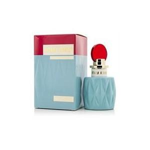 Miu Miu for Woman EDP 50ML (Parallel Import) Retail Box No Warranty