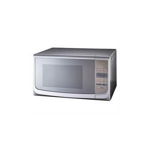 Russell Hobbs 29L Electric Microwave - Silver Retail Box 1 year warranty