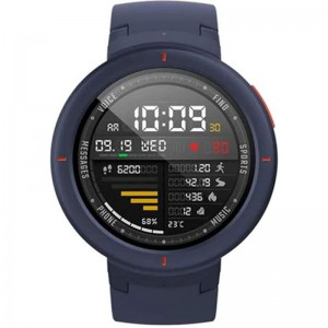 Amazfit Verge Multifunctional Smartwatch