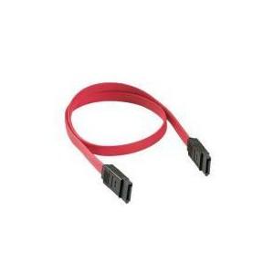 XGR Sata Data Cable, 45cm