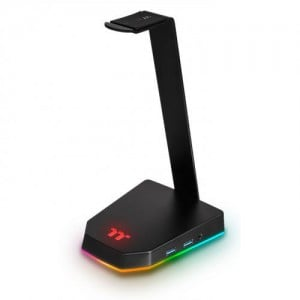 Thermaltake E1 RGB Gaming Headset Stand