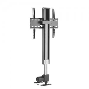 Lumi LP62-44M Vertical Pop-Up Motorized TV Lift Stand