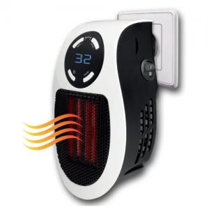 Milex - Nanotec Wall Plug Heater
