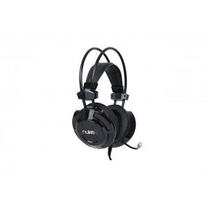 Armaggeddon Nuke 9 7.1 Surround Sound Gaming Headset