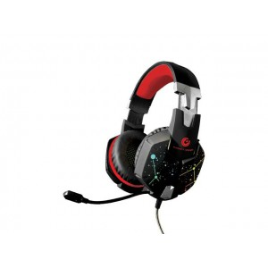 Alcatroz 2.1 X-Craft HP2000 Gaming Headset