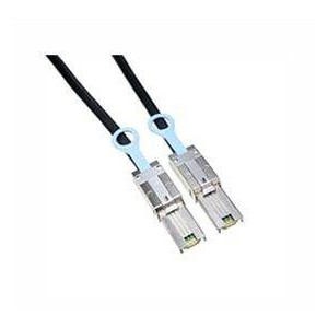 Dell 2M SAS Cable 6Gbps for External Tape - Kit