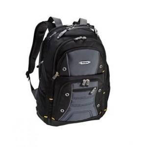 Dell Targus Drifter Backpack - 17 inch