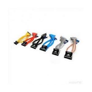 "Vantec IDE 36"" Cable - Blue"