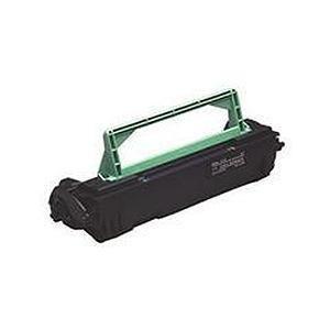 Konica Minolta 1710399-002 Black Toner Cartridge