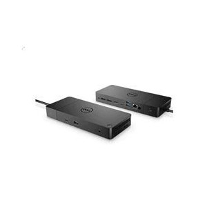Dell Thunderbolt Dock - WD19TB 180W