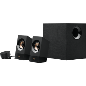 Logitech Z533 Desktop Speaker