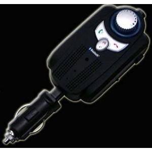 Chronos Bluetooth Handsfree Car Kit