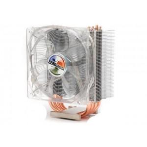 Zerotherm Zen FZ-120 CPU Cooler