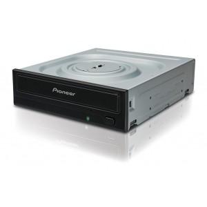 Pioneer DVR-S21WBK Internal SATA DVD Writer 24x