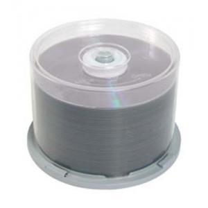 MDA DVD-R 16x 4.7GB/120Min 25 Units