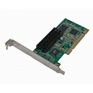 Chronos PCI DMA 133 IDE RAID Card
