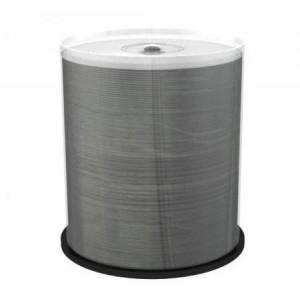 MDA DVD-R 16x 4.7GB/120Min 100 Units