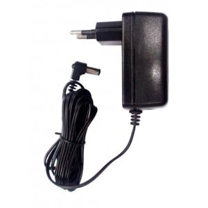 Escene Power Adapter for ES/DS/WS 2XX