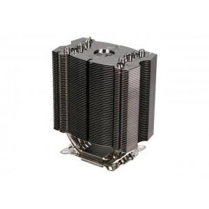 Zerotherm ZT-10D Premium CPU Cooler