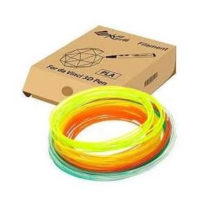 XYZprinting 3D Pen Filament